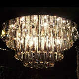 HOT ceiling light