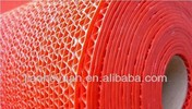 pvc s mat (Hot Sales!) Good quality and cheap price