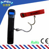 Digital Luggage scale scale fishing scales fish scale