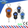 plinear scale ortable digital luggage scale weighing scale electronic scale mill scales