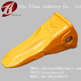 PC200 excavator teeth point 205-70-19750TR!! cheap price !