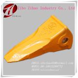 Komatsu PC300 excavator teeth point 207-70-14151RC!! cheap price !