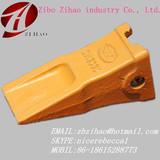 DH300 excavator teeth point 2713Y1219K