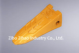DAEWOO DH130 excavator teeth point 2713Y1221SK!! cheap price!