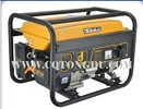 2kw to 12kw Portable Power Generator Gasoline