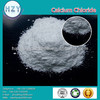 calcium chloride 74 % 94% powder, snow melting agent,calcium chloride for oil drilling