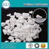 anhydrous Calcium Chloride 94% prills ,pellet for snow melting agent,calcium chloride price
