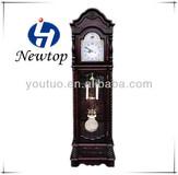 2013 antique floor clocks