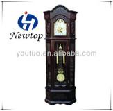 2014 modern floor clocks by mechanical movement