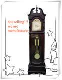 German Grandfather Clocks Grandfather Clocks GF76
