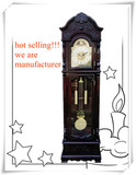 creative fashion german grandfather clocks GF76
