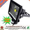 Factory direct sale 30W Human sensor floodlight with 2years guarantee,30W floodlight