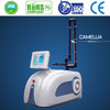 NEW!!! portable Medical device laser co2