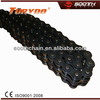 80-2R Alloy Duplex Link Chains For Agriculture