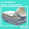 Polypropylene Gas Filter Bag ISO9001