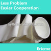 PP Filter Bag for Water Gas Filtration ISO9001