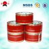 bopp printed tape for carton sealing