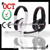 2013 High Quality Professional Dj Headphones