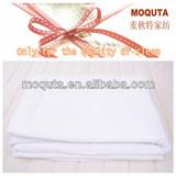 2013 super soft 100% cotton quilt