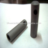 zhuzhou cemented carbide products with cutter