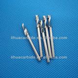 zhuzhou manufacture tungsten carbide milling bits