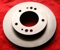 1989-1994 lexus ls brak disc,auto spare part 42431-50020