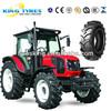 2013 Agriculture Tire,Farm tire,Tractor Tire