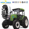Tractor tire, Agriculture Tire, Farm tractor tires for sale.