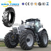 Farm Tractor Tire/ Agricultural Tire/ Tractor tires 18.4-30 R1