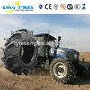 Excellent and durable 19.5L-24 Agricultural tire
