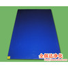 Cleanroom Entrance Adhesive Mat