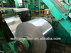 Cold Rolled Steel Strip (Steel Coil)