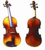 qixing 002C-2 violin