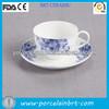 white china wholesale beautiful coffee and tea cup