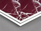 A2 Fire-retardant Aluminum Composite Panel