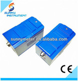 SUN-200S Clamp on Ultrasonic Flow meter transducer/sensor(CE approved)