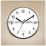 mini order wall clock picture frame