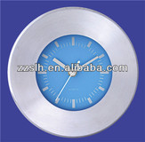 special dial design day date time clock