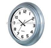 plastic wall clocks for home decor