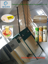 Electric Noodle Making Machine
