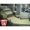 Full Automatic Instant Noodle Production Line