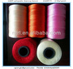 100% polyester fishing twine 210D/9