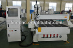 wood engraving machine wood furniture cnc router