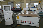 wood furniture making cnc router machine