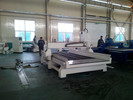 F1530R woodworking machine cnc router 1530
