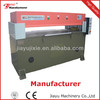 XCLP3 Series Precision Four-column Hydraulic Press Machine
