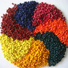 Good Dispersing Color Masterbatch for Dyeing EVA granules & foaming sheets