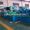 Carbon steel welded tube line