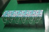 LFP battery pack /lithium iron phosphate battery/LiFePO4 battery 72V 50AH for EV/HEV