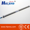 Hyland Pneumatic MA series mini stainless  pneuamtic Cylinder